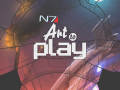 ArtToPlay is almost here