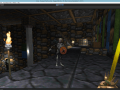Daggerfall Tools for Unity - Feature Gallery
