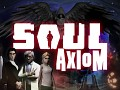 Soul Axiom is now out on November 17th!