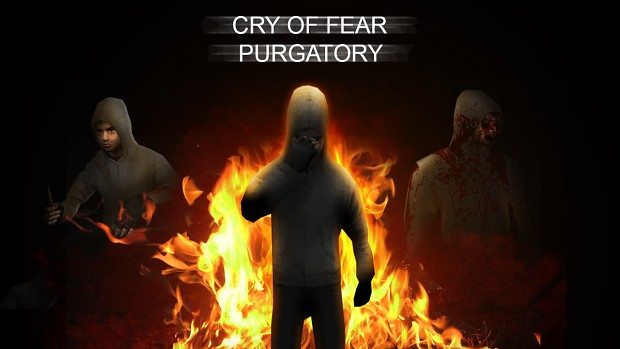 Purgatory has come to an end (Cancellation)
