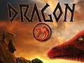 Dragon: The Game Early Access out now for PC, Mac and Linux