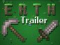 Erth Trailer