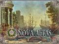 Nova Aetas v1.3 released