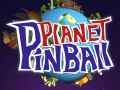 Pinball Planet announced!
