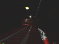 'Unearthing' a Unreal Gold Mod