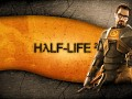 Game Competition (Half-Life 2: Episode One & Deathmatch)