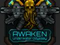 Awaken:Underwater Odyssey - status update