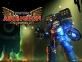 Space Hulk: Ascension Edition - New version 2014