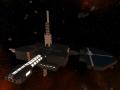 The universe is expensive! Interstellar Rift development update 018