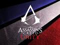 Several reports on technical issues about Assassin's Creed: Unity