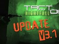 Tact-Ops Insurgency Mod - V3.1 Update