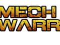 1,000 New Mechwarriors