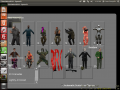 Linux - CrimeWars 2014 Alpha Coming Soon! MAC Sooner After!