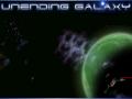 Unending Galaxy [Beta 1] Trailer