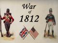 War of 1812 Version 0.5 Released!