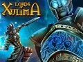 Lords of Xulima now available for PC & Mac