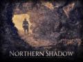 Northern Shadow on Unreal Engine 4 - Dev Blog #1