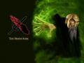 The Protectors Original Soundtrack 2: Dark Evocations