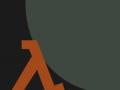 Half-Life 2's 10th Anniversary Update