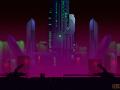 Horizon Danger : Development update november