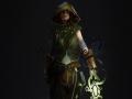 Grimoire: Manastorm Weekly Update #2