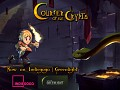 Courier of the Crypts - Greenlight | Indiegogo | Demo