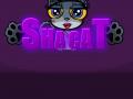 Sha Cat 1.6 Update