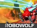 Overwolf Support for Robocraft + More!