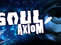 Soul Axiom - New Promotional Image
