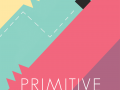 Primitive Release!