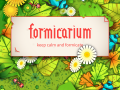 TIGSource Features Formicarium's Kickstarter Campaign