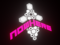 NOWHERE Progress Report November 2014