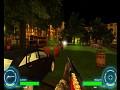 Deadly Walkers on Steam Greenlight