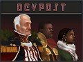 Devpost - Expanding the world