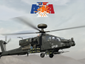 Dutch Armed Forces v0.929 Released!