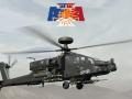 Dutch Armed Forces v0.929 Released!