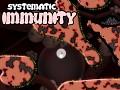 Systematic Immunity Progress Update: Bosses :-D