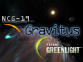NCG-19: Gravitus Patch 1.24
