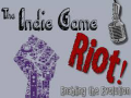 Indie Game Riot Interview