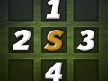 Sudoku Tournament goes live with real cash tournaments!