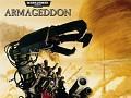 Warhammer 40.000 - Armageddon Game