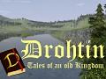Drohtin now on Greenlight