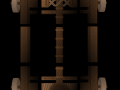 A sample bugfix