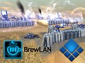 BrewLAN 0.5.1 UEF unit overview
