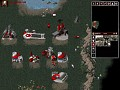 Tiberian Origins updated for OpenRA 20141029!
