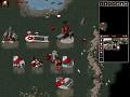 Tiberian Origins updated for OpenRA 20141029!