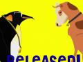 Antipathetic Zoo Fully Released!