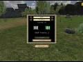 Developer Diary 4 - Skill System