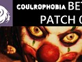 COULROPHOBIA 0.5 BETA - TV PATCH
