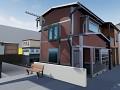 Dev Diary: Havenlock City Houses